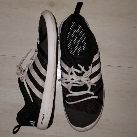 adidas Shoes | Adidas Mens Water Shoes